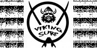 Valley MS logo